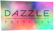 Dazzle Gifts